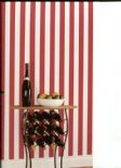 Smart Stripes 2 Wallpaper G67525 By Galerie